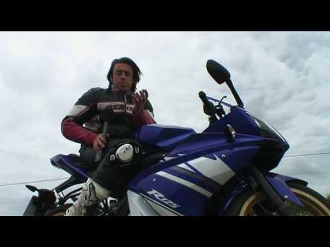 yzf - Watch the video for our review of Yamaha's 3999 learner legal race rep.
