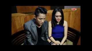 IGIDT - Cinta Tak Terbalas (Official Video)