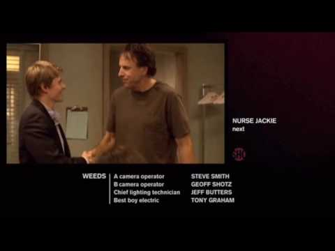 Weeds - EP 5.04 - Super Lucky Happy - Promo