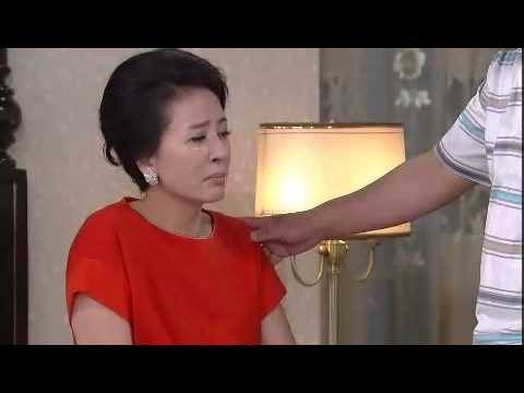 Moon and Stars for You - Title : Moon and Stars for You (EP65) Website : http://www.kbs.co.kr/drama/starmoon Showtime : KBS 1TV 8:25 p.m. Mon-Fri (08/03/2012) More Episode ▷ http://w...