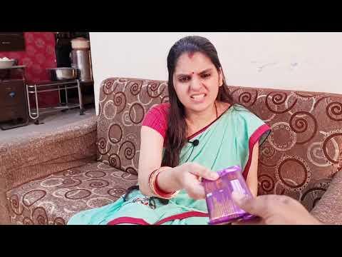 अपने बच्चों को रोको मत || Hindi Moral Stories || Lockdown Story || Mr & Mrs Chauhan