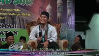 Video Pengajian Gus Miftah Lucune Pol di Temanggung 2017 02 MP3, 3GP, MP4, WEBM, AVI, FLV Maret 2019