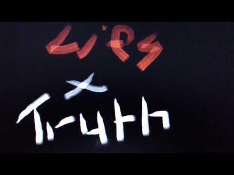 4 lies 1 truth 1 true love (Finchel 411) episode 6 ~The Accident part 1~