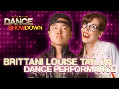 DanceOn - Join our fanclub at Blayze! - http://blayze.com/artists/danceon More from the Judges (Episode 5): http://bit.ly/SDSLLA Subscribe to DanceOn: http://bit.ly/St...