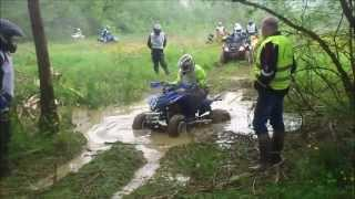 Video rando quad vopillon 2013 MP3, 3GP, MP4, WEBM, AVI, FLV Oktober 2017
