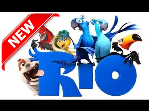 Kids Movies - Disney Movies - Top Animation Movies To Watch In 2016