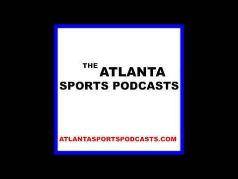 Episode 28: Georgia Bulldogs Basketball with Dave Neal from SEC Network