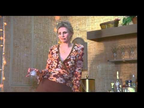 Jane Lynch Nude