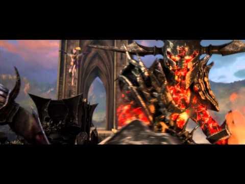Sacred 3: Гнев Малахима thumb1