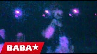 TINGULLI TRENT - Kallzom Ku Arrite (HARD ROCK SHKUP)