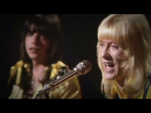 Little Willy - Top Of The Pops/Disco 1972