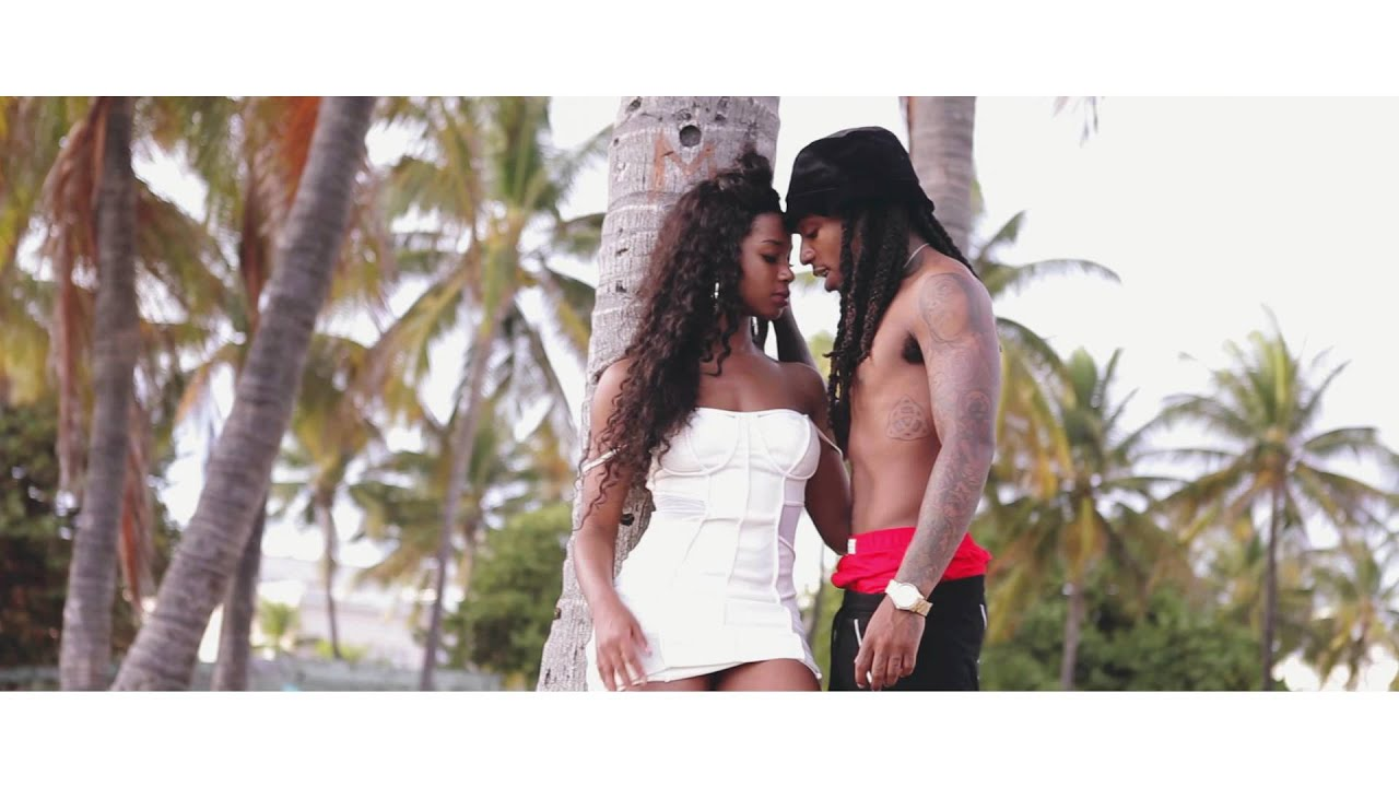 Jacquees – Hold You Down (Video)