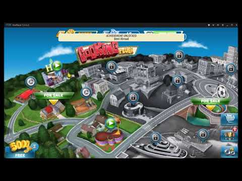 Cooking Fever Unlimited Gems & Money Hack MOD APK Free Download