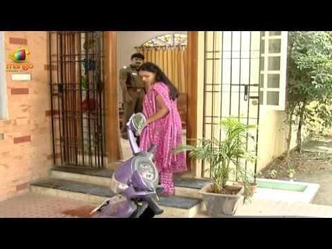 Kalyanam Tamil Serial - Episode 21 - Meena, Saakshi Siva