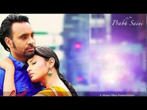 chotta babbu mann - Babbu Mann New Punjabi Movie