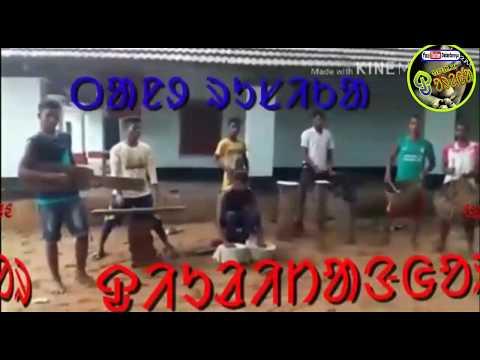 Video Nawa nawa college kuli am || A santali most funny vedio by Tan Dance group At Deulitangor download in MP3, 3GP, MP4, WEBM, AVI, FLV January 2017