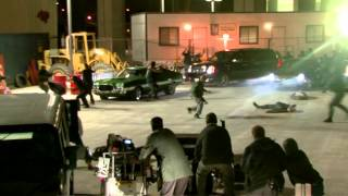 Nonton Fast and Furious: Behind The Scenes Part 2 Film Subtitle Indonesia Streaming Movie Download