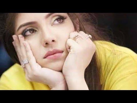 fabiha sherazi lakeed hot videos