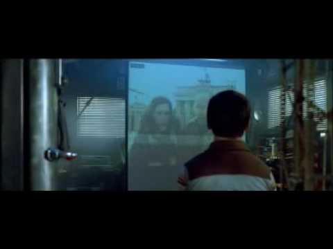 The Three Investigators - The Secret of Terror Castle (English trailer)