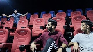 Nonton Types Of People At Movie Theatres Film Subtitle Indonesia Streaming Movie Download