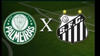 12 jul. 2016 ... Gols Palmeiras 2 x 1 Santos - (4 x 3 pên) - 60 fps - Duration: 5:32. Danilo Silva nGols HD 250,310 views · 5:32 · JUVENTUDE X ABC AO VIVO...
