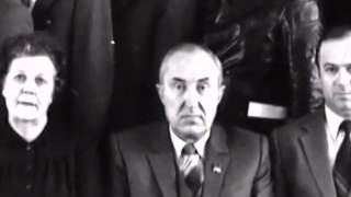 Українське Право в особах: Сташис Володимир Володимирович