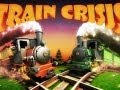 Train Crisis HD+ - iPad 2 - HD Gameplay Trailer