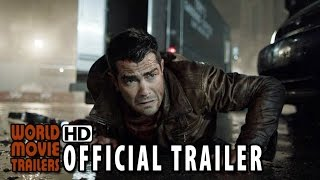Nonton Dead Rising  Watchtower Official Trailer  2015    Horror Movie Hd Film Subtitle Indonesia Streaming Movie Download