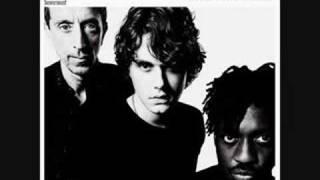 Video John Mayer Trio - Come When I Call (Studio) MP3, 3GP, MP4, WEBM, AVI, FLV Januari 2019