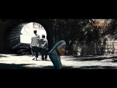 Rozkwitające - In Bloom / Grzeli Nateli Dgeebi