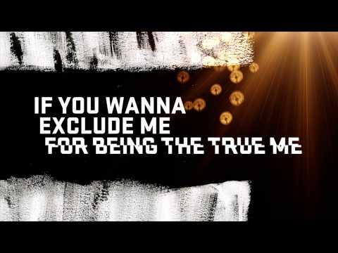 Lecrae 'Anomaly' Full Album Lyric Videos
