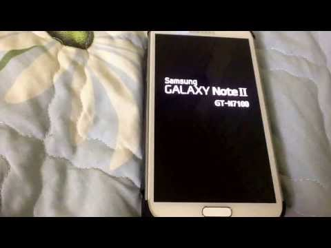How to root  Android Devices Easy No PC