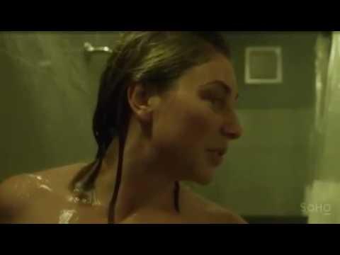 Wentworth Season 4 Episode 11 Allie & Bea Part 10