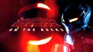 Video Ricardo Cruz - On The Rocks (Official Music Video) MP3, 3GP, MP4, WEBM, AVI, FLV Oktober 2018