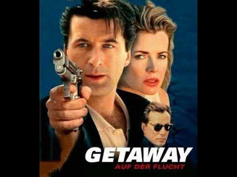 مشاهدة فيلم Getaway 2020 مترجم