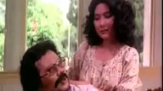Rhoma Irama Berkelana 2 ~ Full Movie