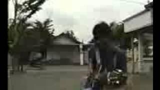 DETOL - RSI surakarta youtube 3gp