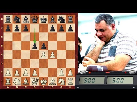 LIVE Blitz (Speed) Chess Games : 1st to 5 match vs ICC 5 minute autopairing (Chessworld.net)