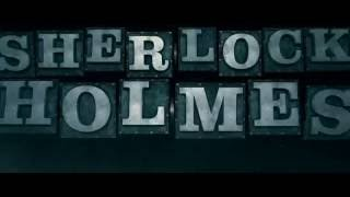 Nonton Sherlock Holmes  A Game Of Shadows   Trailer Film Subtitle Indonesia Streaming Movie Download