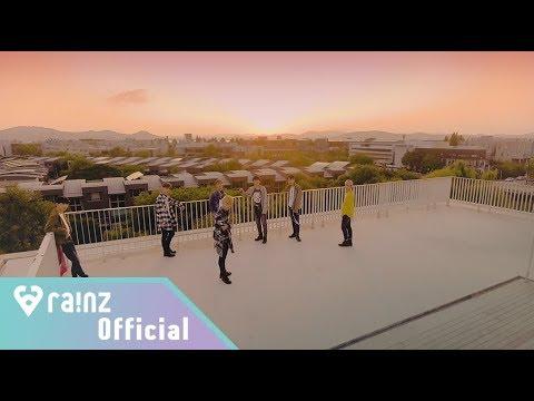 [MV] RAINZ - Juliette