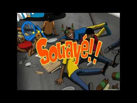 Les Souayés Episode 7