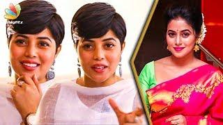 "Video ""മതം ഒന്നിനും തടസ്സമാകരുത്"":തുറന്നുപറഞ്ഞു ഷംന    Shamna Kasim Interview   Oru Kuttanadan Blog MP3, 3GP, MP4, WEBM, AVI, FLV September 2018"