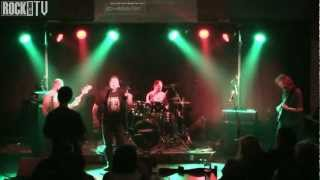 Video Magor City Orchestra