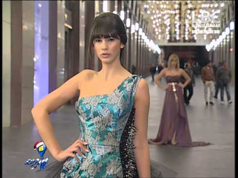 الحلقة كاملة .. ب بيروت 2013 - 1- 10