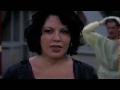 Greys Anatomy 2005 Videos