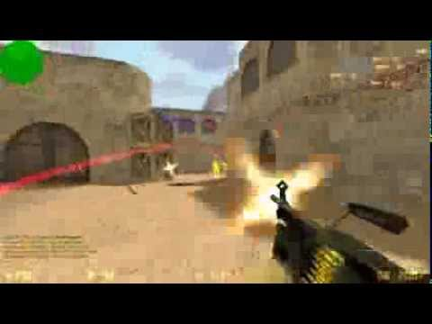 cs 1.6 steam aimbot 2014