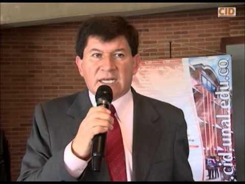 Video Columna Seminario CID 'Las emisoras y sus obligaciones financieras'  .