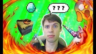 https://www.youtube.com/watch?v=9h-Ne6vZc-Q&feature=youtu.beSejam todos bem vindos ao meu canal de Minecraft / Concept Home in beautiful 1080p 60fps!✔ Ative o Sininho! 🔔★ Se você gostar do vídeo, aproveite e dê uma olhadinha no canal ✔ Inscreva-se no canal de Minecraft do meu irmão ‹ N.O. › https://www.youtube.com/channel/UCngjguY9kcJLgU10FMtJU5Q☆☆☆☆☆☆☆☆❤ Host de Minecraft (Crie seu próprio Server): http://brasilhosting.net/☆☆☆☆☆☆☆☆-------------------------------------------------------------------------------------------------------------☆☆☆☆☆☆☆☆Descrição☆☆☆☆☆☆☆☆☆┌─┐ ─┐☆ │▒│ -▒- │▒│-▒- │▒ -▒-─┬─INSCREVA-SE EM MEU CANAL │▒│▒▒│▒│┌┴─┴─┐-┘─┘ CLICA EM GOSTEI│▒┌──┘▒▒▒│└┐▒▒▒▒▒▒┌┘ FAVORITE O VIDEO └┐▒▒▒▒┌ (¯`·.(¯`·.(¯`·.(¯`·..·´¯).·´¯).·´¯).·´¯)-------------------------------------------------------------------------------------------------------------★ Meu Twitter: https://twitter.com/MANYACRAFTofic★ Meu Grupo de Minecraft do Facebook: http://adf.ly/1Y24QY➠Download da Textura Link - http://adf.ly/1ceVB8★ ✔ Inscreva-se no canal de Minecraft do meu irmão ‹ Na Obra › https://www.youtube.com/channel/UCngjguY9kcJLgU10FMtJU5Q             --------------------------------------------------------------------------------------------------------------------------------------------------------------------------------------------------------------------------★ Minecraft Construções Tutoriais (Recomendado por Construtores!)● Minecraft casa moderna 1: http://adf.ly/xj9Cn● Minecraft casa moderna 2: http://adf.ly/1Y1X3p● Minecraft casa moderna 3: http://adf.ly/1Y1X6B● Minecraft casa moderna 4: http://adf.ly/1Y1X7w● Minecraft casa moderna 5: http://adf.ly/1Y1XAy● Minecraft casa moderna 6: http://adf.ly/wgRV2● Minecraft casa moderna 7: http://adf.ly/1Y1XFY● Minecraft casa moderna 8: http://adf.ly/1Y1XHv● Minecraft casa moderna 9: http://adf.ly/1Y1XKa● Minecraft casa moderna 10: http://adf.ly/1Y1XMO● Minecraft casa moderna 11: http://adf.ly/1Y1XON● Minecraft casa moderna 12: http://adf.ly/1Y
