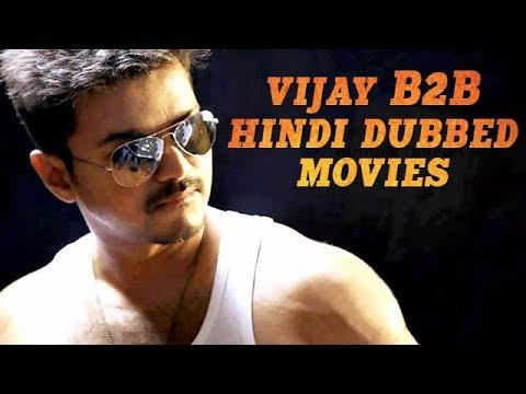 Download Vijay South Indian Hindi Action Movies | Full Hindi Dubbed Action Movies | Mango Indian Films HD Mp4 3GP Video and MP3