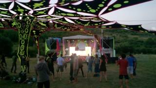 Download Lagu Cosmic Dimension Live at Transylvaliens Festival 2017 Mp3